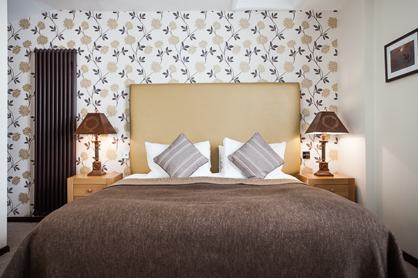 Brighton Hotel Blanch House by Light Trick Photography