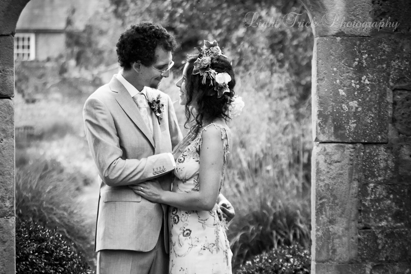 weddings at Southover Grange Lewes