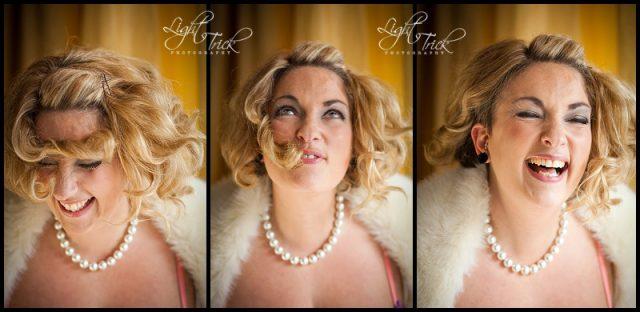 fun boudoir photography, Brighton