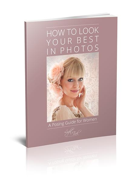 portrait posing guide free pdf download