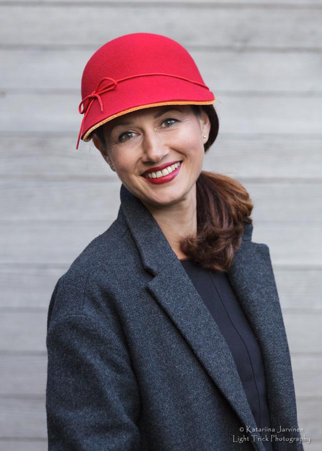 photographer brighton modelled hat photoshoot